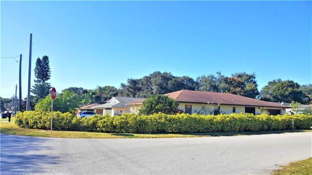 1879 N Lake Eloise Drive, Winter Haven, FL 33884 (MLS #L4912550) :: Team Bohannon Keller Williams, Tampa Properties