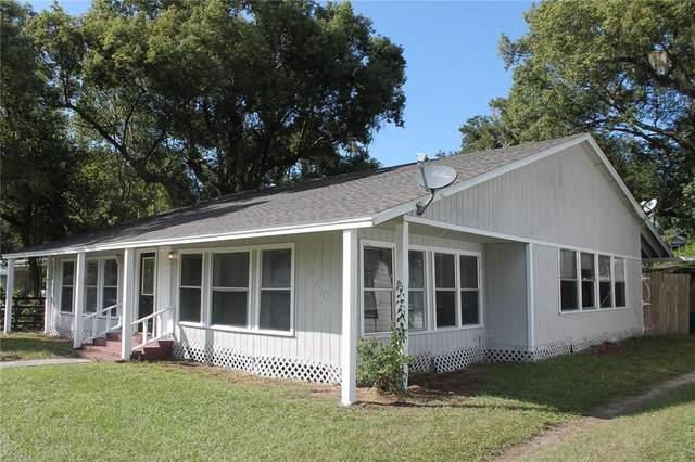 640 E Wabash Street, Bartow, FL 33830 (MLS #L4912597) :: Cartwright Realty