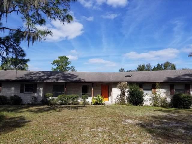 3617 Ewell Road, Lakeland, FL 33811 (MLS #L4913185) :: Premium Properties Real Estate Services