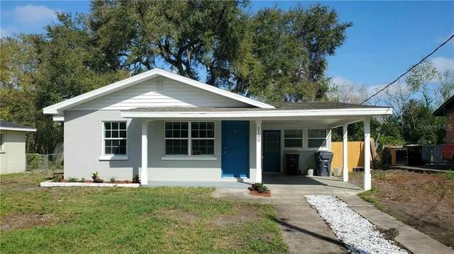2130 Colonial Avenue, Lakeland, FL 33801 (MLS #L4914112) :: Cartwright Realty