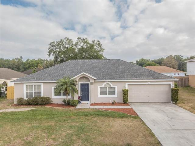 3319 Sleepy Hill Oaks Ln, Lakeland, FL 33810 (MLS #L4914820) :: Team TLC | Mihara & Associates