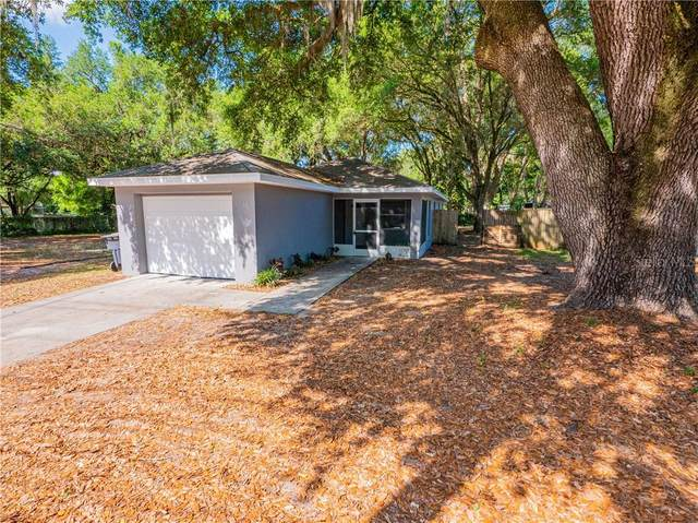 3015 Thornhill Road, Winter Haven, FL 33880 (MLS #L4914906) :: The Duncan Duo Team