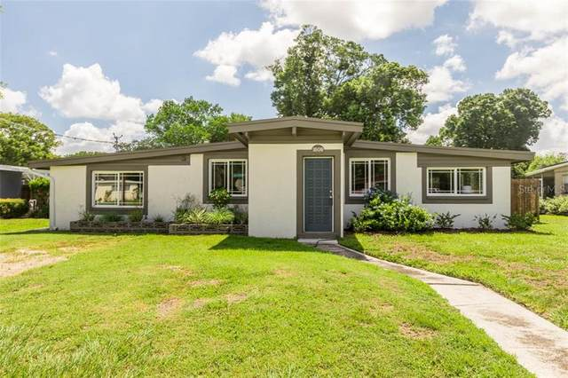 1608 S Meredith Place, Plant City, FL 33563 (MLS #L4915542) :: Medway Realty