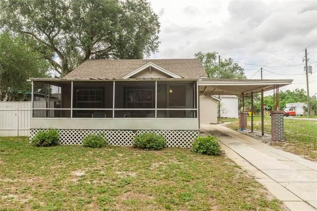3017 Avenue F NW, Winter Haven, FL 33880 (MLS #L4915946) :: Team Bohannon Keller Williams, Tampa Properties