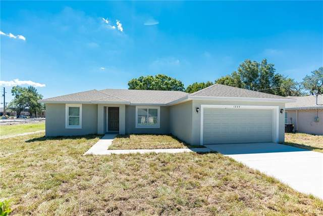 1204 N Chestnut Road, Lakeland, FL 33805 (MLS #L4916363) :: Delgado Home Team at Keller Williams