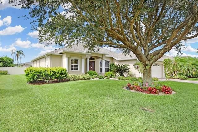 3226 44TH Drive E, Bradenton, FL 34203 (MLS #L4916976) :: Dalton Wade Real Estate Group