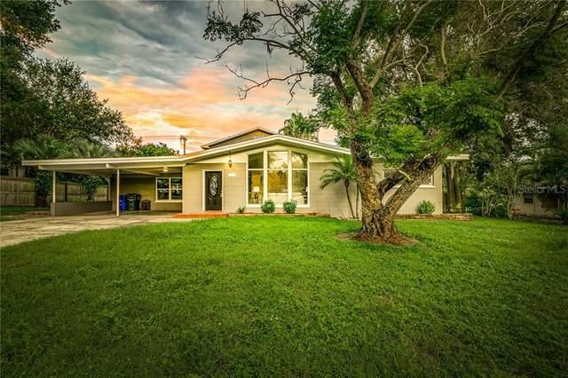 1608 Meadowbrook Avenue, Lakeland, FL 33803 (MLS #L4917338) :: Frankenstein Home Team