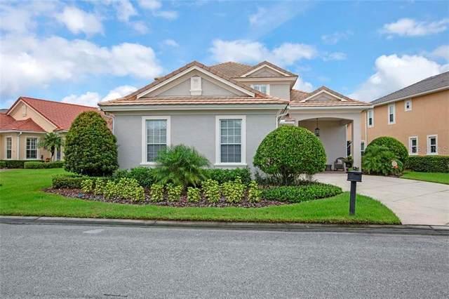 1780 Laurel Glen Place, Lakeland, FL 33803 (MLS #L4918775) :: Frankenstein Home Team