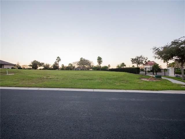 259 Blazing Star Avenue, Lake Alfred, FL 33850 (MLS #L4918857) :: Sarasota Home Specialists
