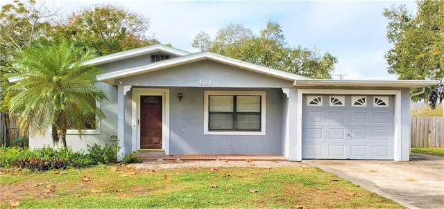 Auburndale, FL 33823 :: Young Real Estate