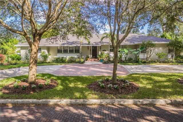 2416 Fairmount Avenue, Lakeland, FL 33803 (MLS #L4919103) :: Pepine Realty
