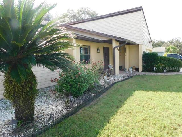 1987 Indian Trails Court, Lakeland, FL 33813 (MLS #L4919306) :: Cartwright Realty