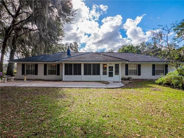 5002 Medulla Road, Lakeland, FL 33811 (MLS #L4919382) :: Sarasota Gulf Coast Realtors