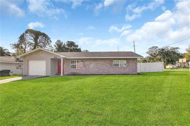 300 Bayou Road, Winter Haven, FL 33884 (MLS #L4919389) :: Pepine Realty