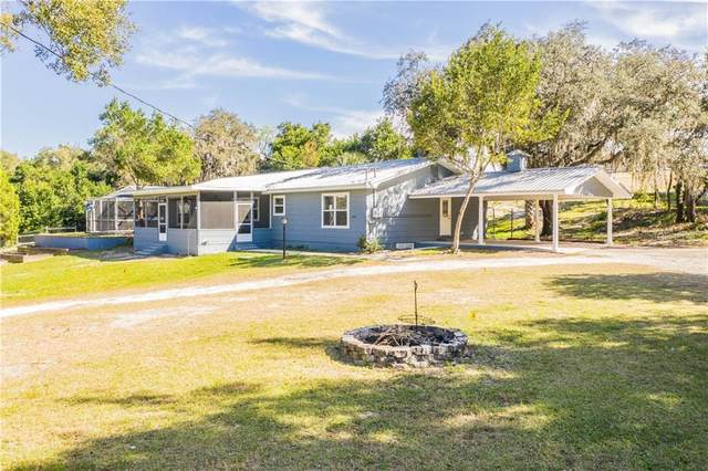 Haines City, FL 33844 :: Sell & Buy Homes Realty Inc