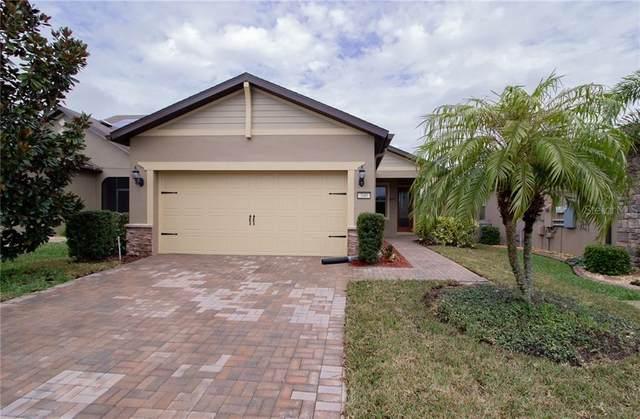 340 Toldedo Road, Davenport, FL 33837 (MLS #L4920824) :: Vacasa Real Estate
