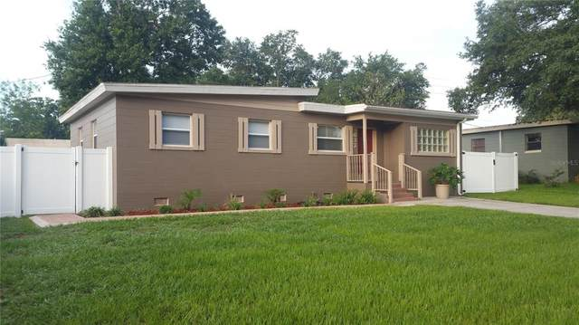637 Westover Street, Lakeland, FL 33803 (MLS #L4922282) :: The Nathan Bangs Group