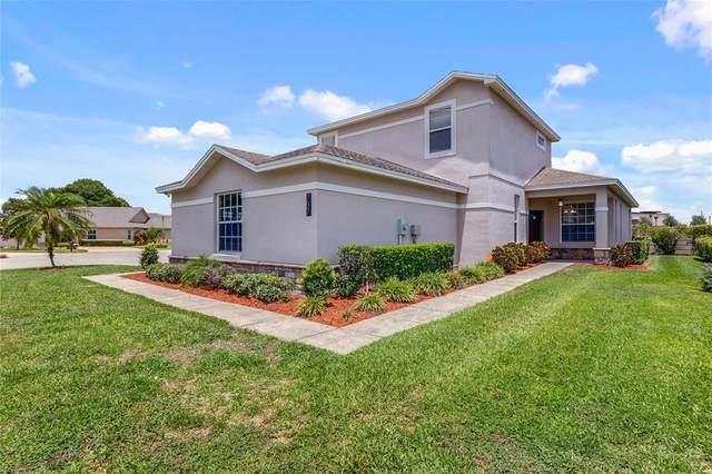 787 Lake Clark Court, Lakeland, FL 33813 (MLS #L4923036) :: Frankenstein Home Team