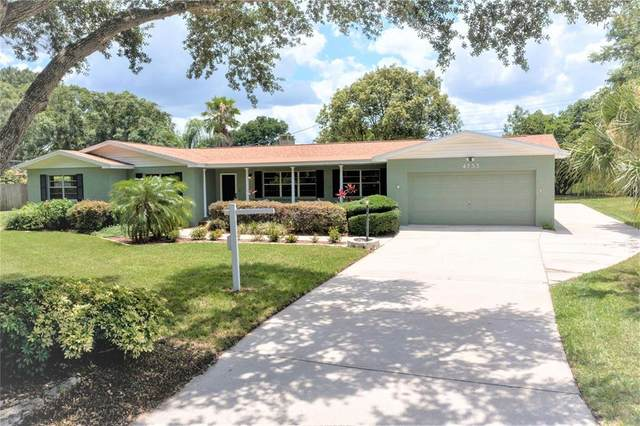 4733 Hulse Lane, Lakeland, FL 33813 (MLS #L4923290) :: Everlane Realty