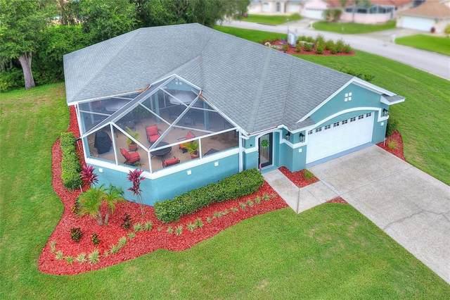 4377 Winding Oaks Drive, Mulberry, FL 33860 (MLS #L4923777) :: Vacasa Real Estate