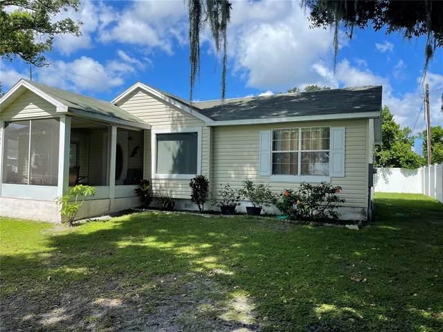 2164 Lake Ariana Boulevard, Auburndale, FL 33823 (MLS #L4924090) :: Vacasa Real Estate