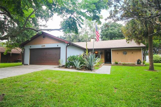 4180 Old Colony Road, Mulberry, FL 33860 (MLS #L4924230) :: Vacasa Real Estate