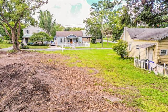 619 N Stella Avenue, Lakeland, FL 33801 (MLS #L4924410) :: Griffin Group
