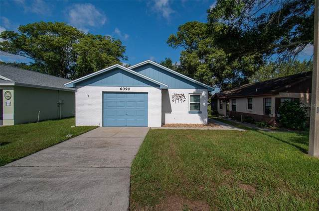 6090 Sandpipers Drive, Lakeland, FL 33809 (MLS #L4924458) :: Visionary Properties Inc