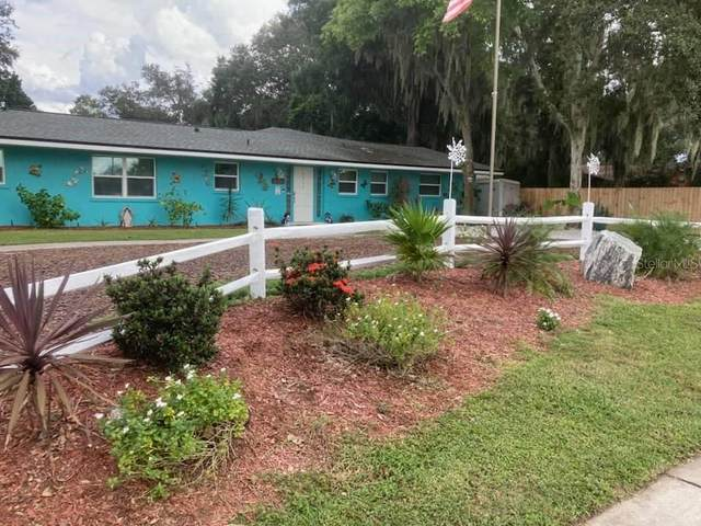 1028 Spirit Lake Road, Winter Haven, FL 33880 (MLS #L4925227) :: Everlane Realty