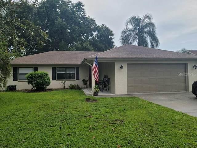 715 Lamp Post Lane, Lakeland, FL 33809 (MLS #L4925336) :: Zarghami Group