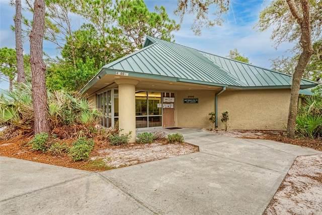 4900 Sun N Lake Boulevard, Sebring, FL 33872 (MLS #L4925424) :: Vacasa Real Estate