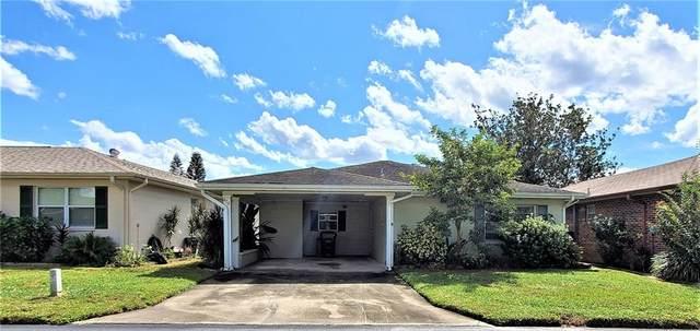 476 Nighthawk Drive, Lakeland, FL 33813 (MLS #L4925741) :: McConnell and Associates