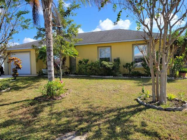 340 Lake Eloise Pointe Drive, Winter Haven, FL 33880 (MLS #L4925812) :: Bustamante Real Estate