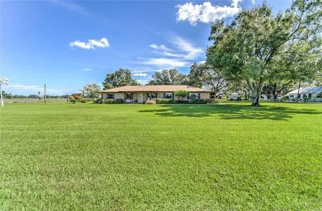 4603 Cannon Harrison Drive, Plant City, FL 33565 (MLS #L4925919) :: Charles Rutenberg Realty
