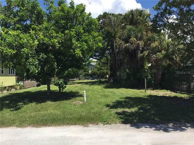 1661 Devonshire Lane, Sarasota, FL 34236 (MLS #N5913921) :: McConnell and Associates