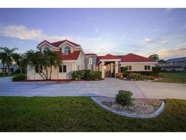 1165 Bayshore Drive, Englewood, FL 34223 (MLS #N5914467) :: Medway Realty