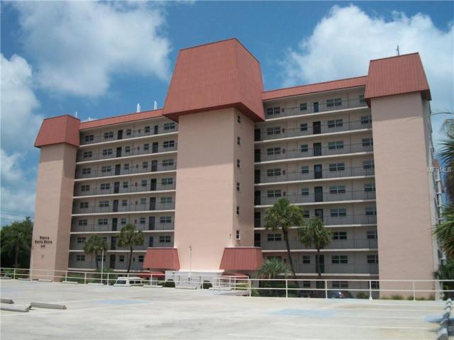 232 Saint Augustine Avenue #203, Venice, FL 34285 (MLS #N5914496) :: Delgado Home Team at Keller Williams