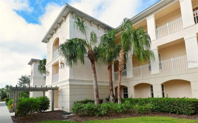 200 San Lino Circle #213, Venice, FL 34292 (MLS #N5914554) :: Team Bohannon Keller Williams, Tampa Properties
