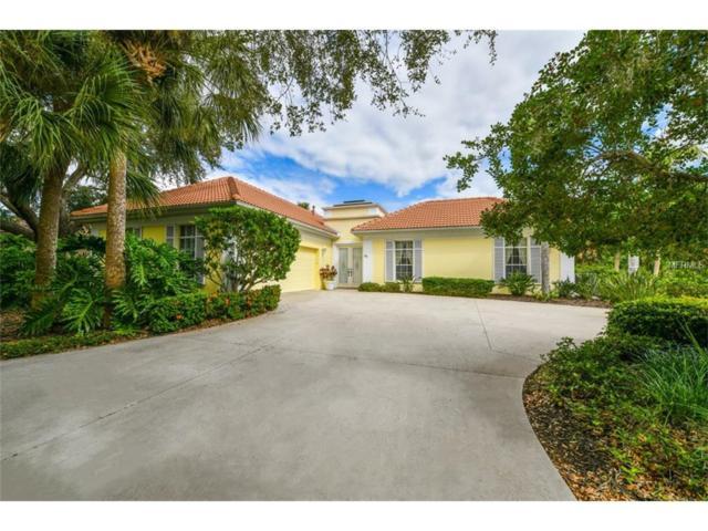 35 Saint John Boulevard, Englewood, FL 34223 (MLS #N5914921) :: Medway Realty