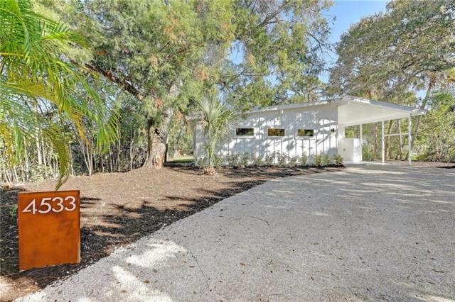 4533 Banan Place, Sarasota, FL 34242 (MLS #N5915472) :: Medway Realty