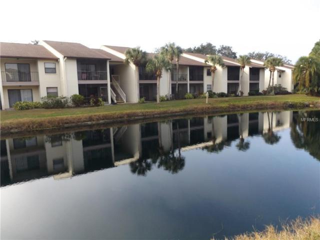 626 Bird Bay Drive S #106, Venice, FL 34285 (MLS #N5916017) :: Medway Realty