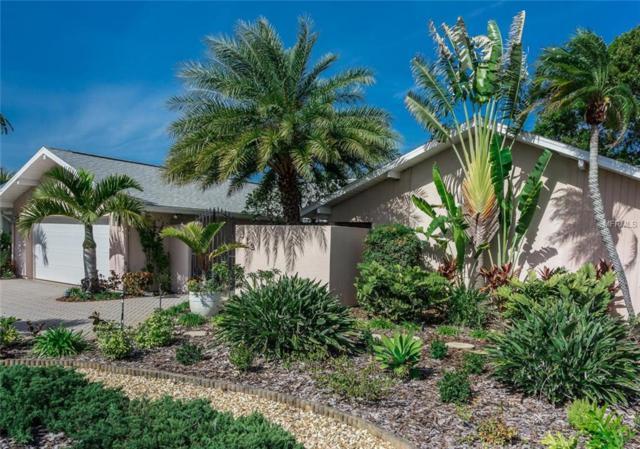 412 Spadaro Drive, Venice, FL 34285 (MLS #N5916151) :: Medway Realty