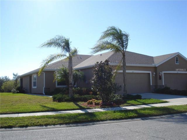 4103 Mendocino Circle, Venice, FL 34293 (MLS #N5916375) :: Medway Realty
