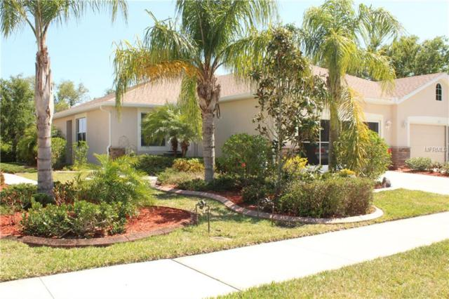 4222 Lenox Boulevard, Venice, FL 34293 (MLS #N5917243) :: The Duncan Duo Team