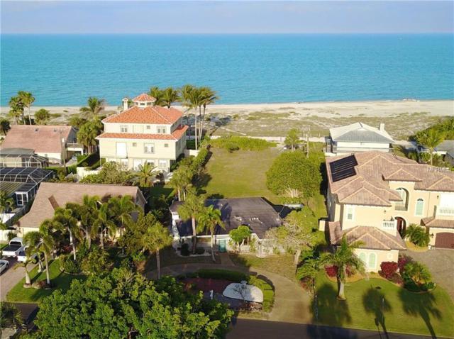745 Valencia Road, Venice, FL 34285 (MLS #N5917328) :: Premium Properties Real Estate Services