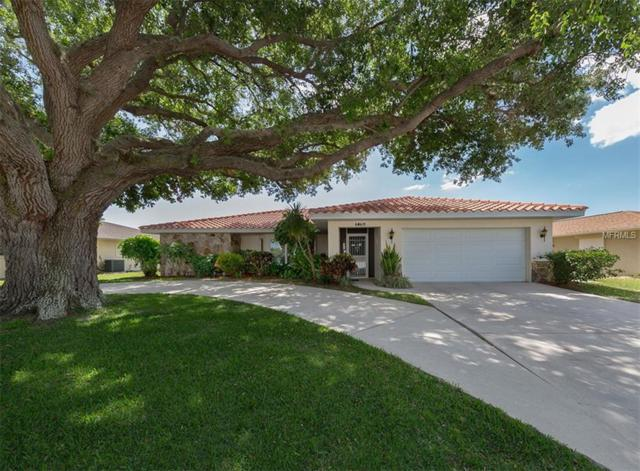 1706 S Lakeside Court, Venice, FL 34293 (MLS #N6100065) :: Medway Realty