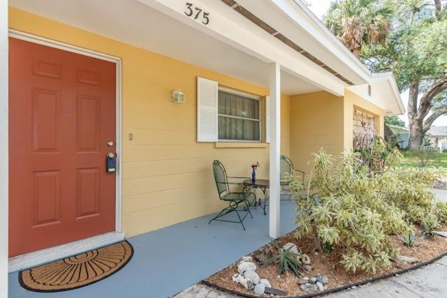 375 Magnolia Road, Venice, FL 34293 (MLS #N6100155) :: Zarghami Group