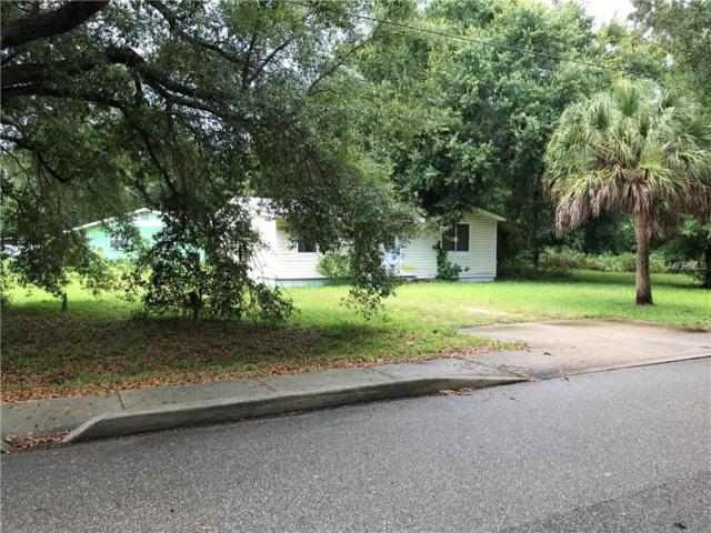 Address Not Published, Nokomis, FL 34275 (MLS #N6100996) :: Medway Realty