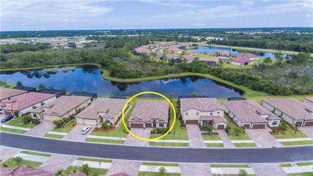 20770 Granlago Drive, Venice, FL 34293 (MLS #N6101186) :: Medway Realty