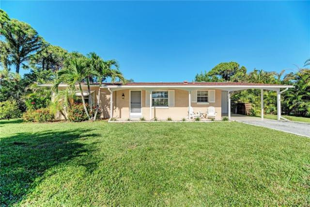 832 Cincy Street, Venice, FL 34285 (MLS #N6101589) :: The Duncan Duo Team